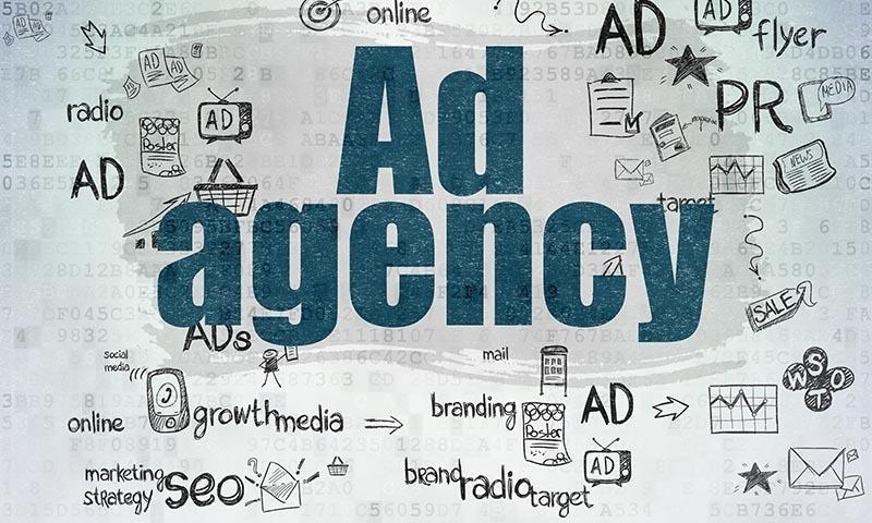 Agency là làm gì