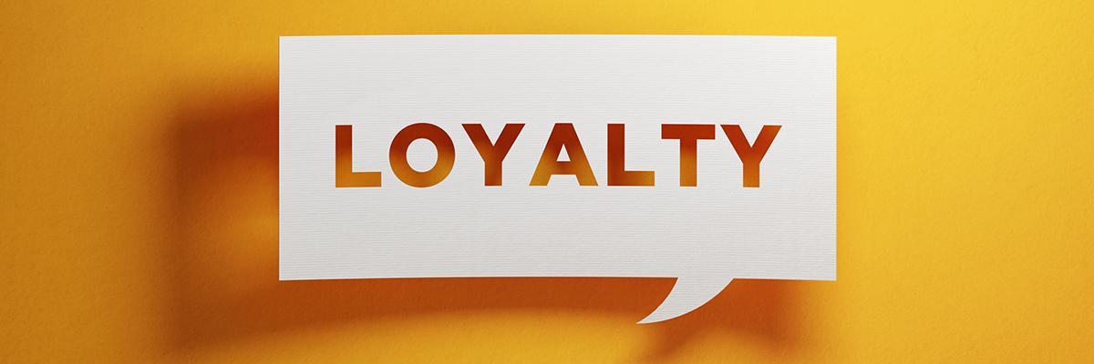 Loyalty Card có mấy loại