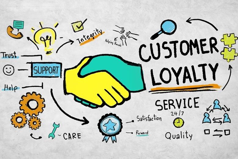 Loyalty mang lại lợi ích gì
