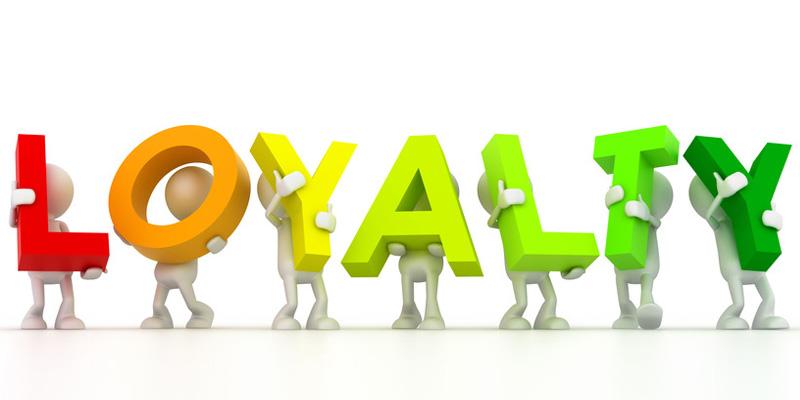 Định nghĩa khách hàng trung thành