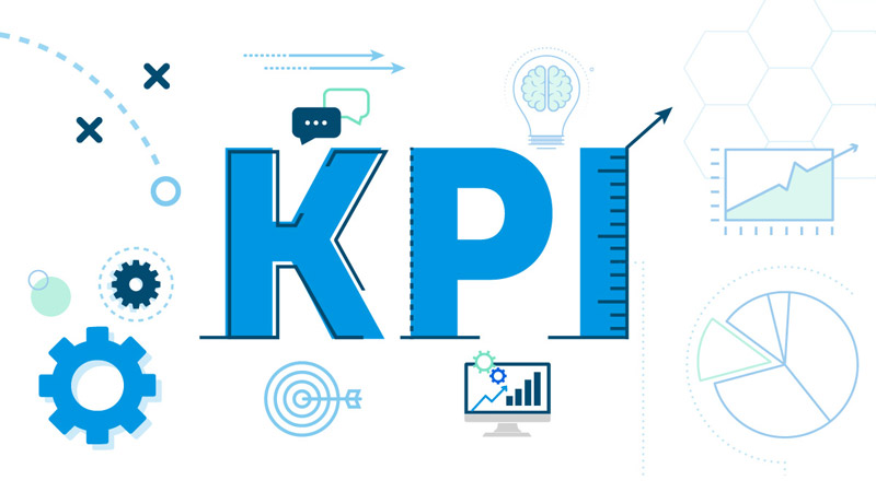 Chỉ số KPIs cho SEO marketing