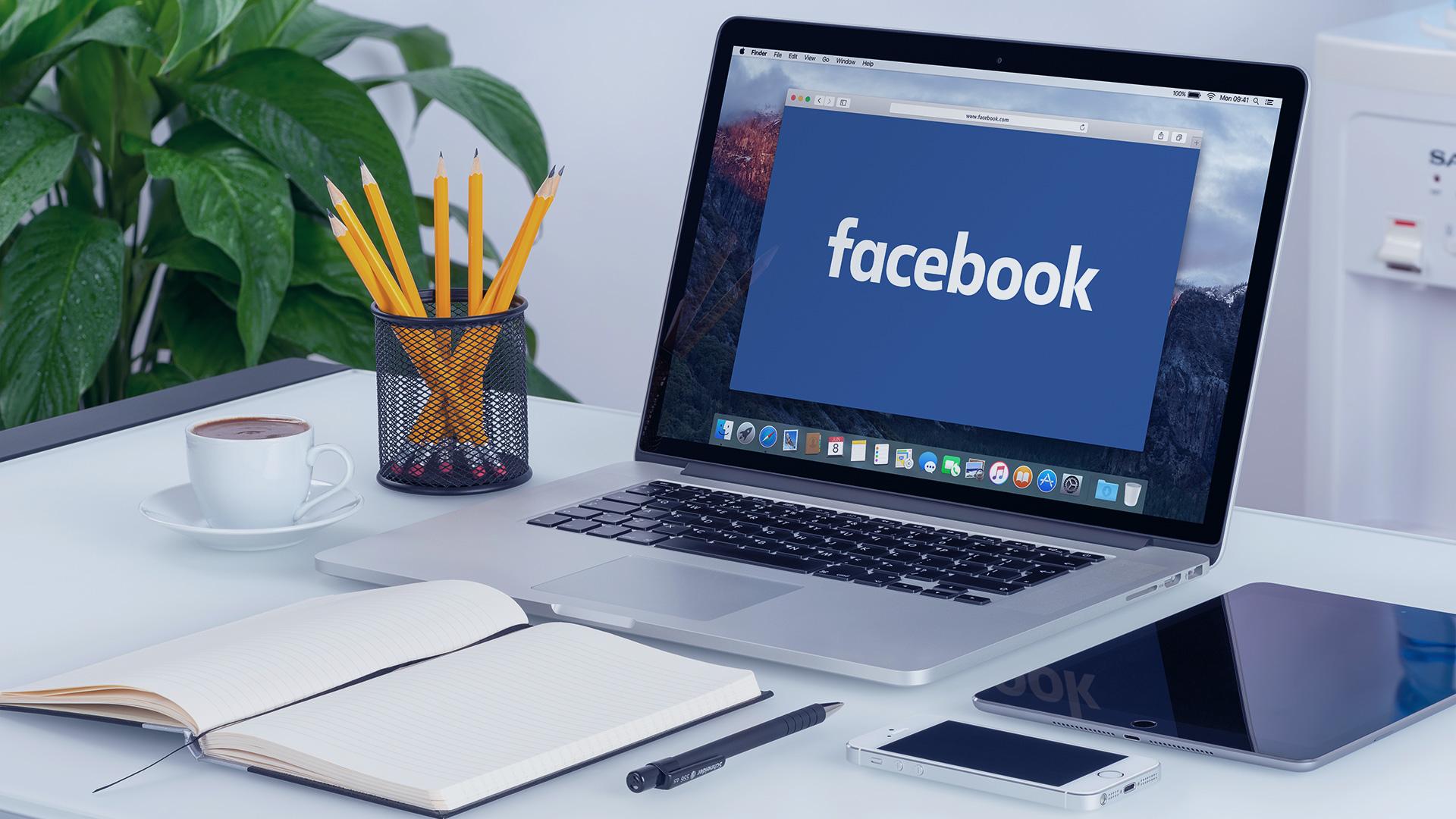 Các kênh marketing online hiệu quả
