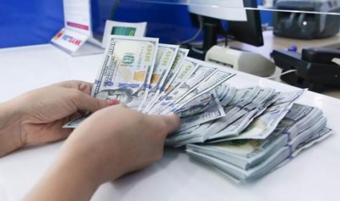 Giải pháp tài chính nâng cao hiệu quả kinh doanh