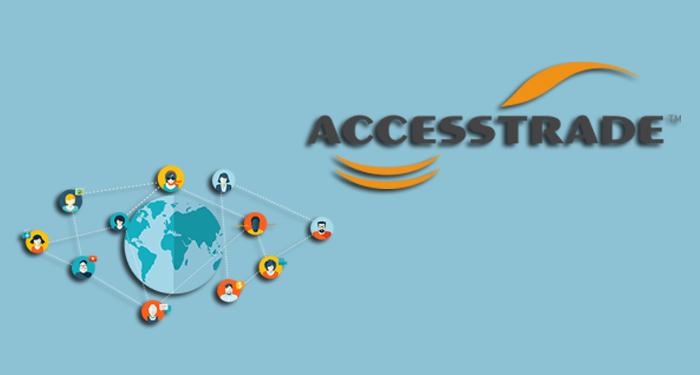 Tiếp thị liên kết Accesstrade là gì?
