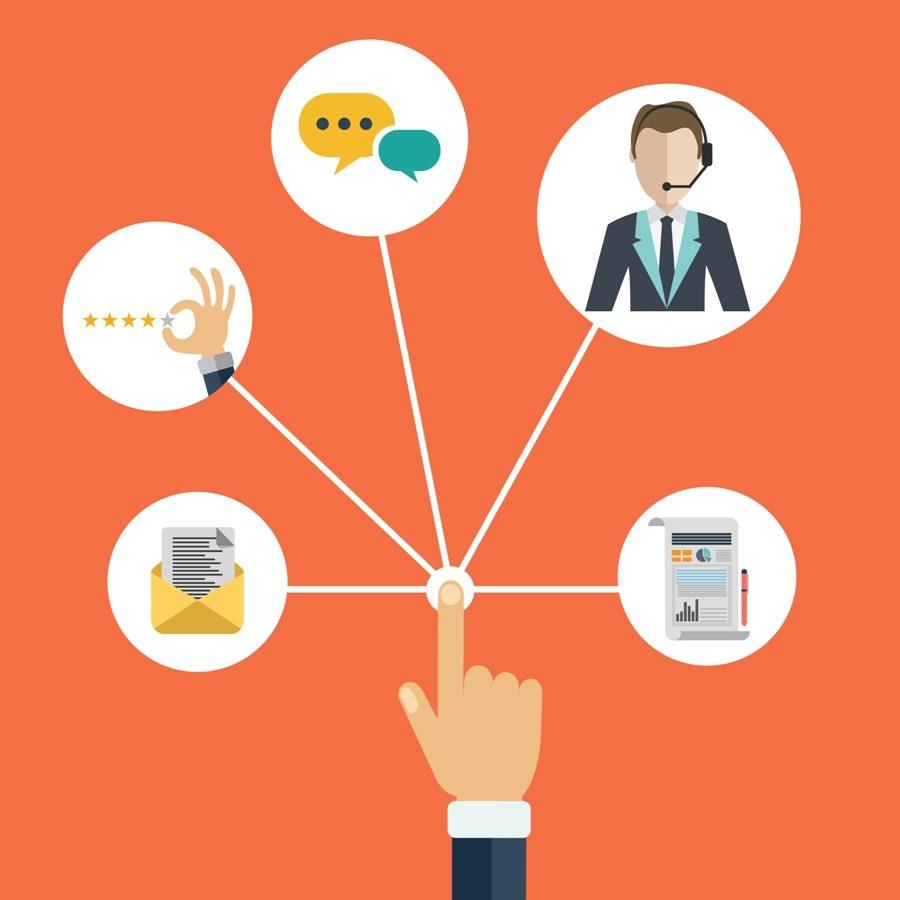 Tại sao một doanh nghiệp cần xây dựng quy trình chăm sóc khách hàng