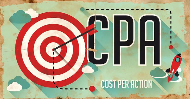 CPA Marketing là gì?