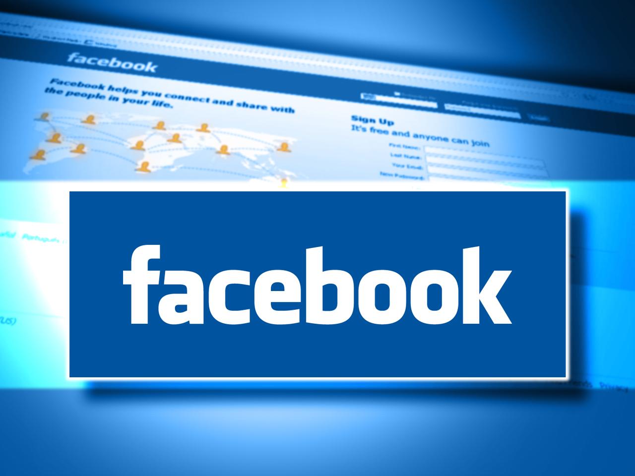 Facebook Pixel là gì?