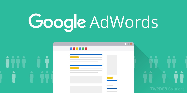 Tìm hiểuđịnh nghĩaquảng cáo GoogleAds là gì