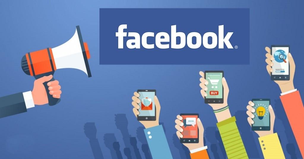 Cách bán hàng Online hiệu quả trên Facebook Fanpage