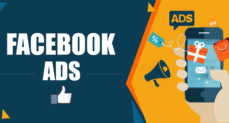 Làm gì khi thanh toán quảng cao Facebook không thành công?