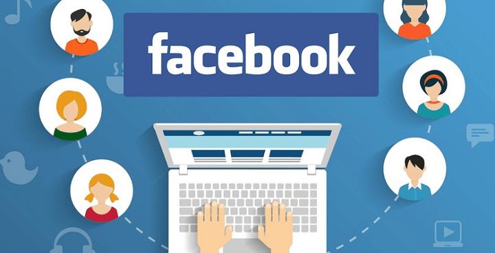 Dùng Video - Cách tăng đơn hàng trên Facebook hiệu quả