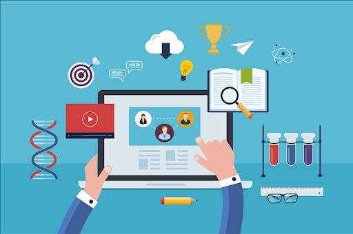 phân tích dữ liệu khách hàng