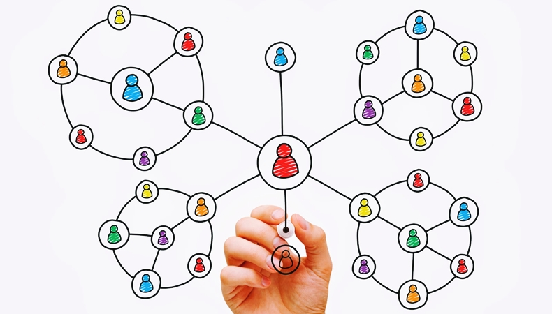 Chia sẻ 10 mẹo bán hàng Online đắt khách 2021