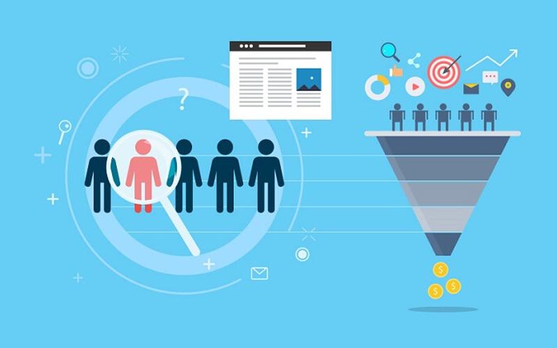 Khái niệm & vai trò của việc áp dụng cách tìm kiếm khách hàng cá nhân